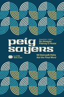 Peig Sayers : Nil Deireadh Raite / Not the Final Word-9781848407671