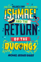 Ishmael and the Return of Dugongs-9781848777125