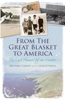 From the Great Blasket to America-9781848891654