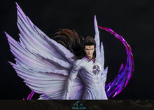 Load image into Gallery viewer, 1/6 Scale Aizen Sousuke - Bleach Resin Statue - Clouds Studios [Pre-Order] - FavorGK