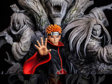 Load image into Gallery viewer, Pain Six - Naruto Resin Statue - Clouds Studios [Pre-Order]