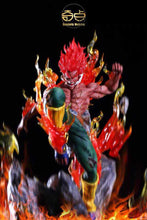 Load image into Gallery viewer, 夜ガイ/ Might Guy - Naruto Resin Statue -  Singularity Workshop Studios [In Stock] - FavorGK