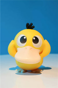 Cute Psyduck - Pokemon Resin Statue - ZG Studios [Pre-Order] - FavorGK