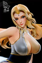 Load image into Gallery viewer, 1/4 Scale Tsunade - Naruto Resin Statue - Belief Studios [In Stock] - FavorGK
