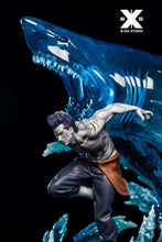 Load image into Gallery viewer, Hoshigaki Kisame - Naruto Resin Statue - B-SIX Studios [Pre-Order] - FavorGK