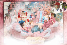 Load image into Gallery viewer, The Bath is Ready Series 001 Nico·Robin - ONE PIECE Resin Statue -  FL Studios [Pre-Order] - FavorGK