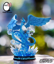 Load image into Gallery viewer, Articuno - Pokemon Resin Statue - EGGS Studios [Pre-Order] - FavorGK