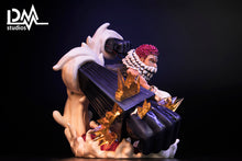 Load image into Gallery viewer, Charlotte Katakuri - ONE PIECE Resin Statue - DM Studios [Pre-Order] - FavorGK
