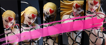 Load image into Gallery viewer, Monster Princess/ Do-S - One Punch-Man Resin Statue - Bytwo Studios [Pre-Order] - FavorGK