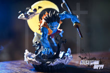Load image into Gallery viewer, WCF Scale Nightmare Luffy - ONE PIECE Resin Statue - A Plus Studios [Pre-Order] - FavorGK