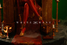 Load image into Gallery viewer, 1/5 Scale High Inquisitor Whitemane - Warcraft Resin Statue - Mayflies Studios [Pre-Order] - FavorGK
