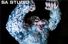 Load image into Gallery viewer, 大猿化 - Dragon Ball Resin Statue - SA Studios [Pre-Order] - FavorGK
