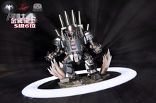 Load image into Gallery viewer, DR. Bofoy/ Metal Knight - One Punch-Man Resin Statue - Warhead Studios[Pre-Order] - FavorGK