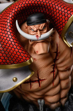 Load image into Gallery viewer, Edward Newgate - ONE PIECE Resin Statue - YAYA Studios [Pre-Order] - FavorGK