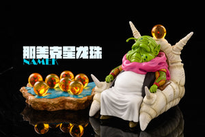 WCF Scale Namek Dragon Ball/ Earth Dragon Ball - Dragon Ball Resin Statue - LeaGue Studios [Pre-Order] - FavorGK