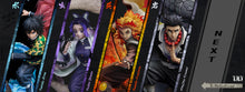 Load image into Gallery viewer, 1/6 Scale Kochou Shinobu - Demon Slayer: Kimetsu no Yaiba Resin Statue - T.N.T Studios [Pre-Order] - FavorGK