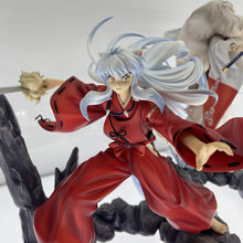 Load image into Gallery viewer, 1/7 Scale Official Inuyasha - InuYasha Resin Statue - Hobbymax [Pre-Order] - FavorGK