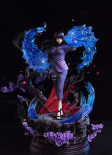Load image into Gallery viewer, 1/7 Scale Hinata Hyuuga - Naruto Resin Statue - Burning Wind Studios [Pre-Order]