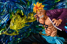 Load image into Gallery viewer, Marco the Phoenix - ONE PIECE Resin Statue - LX-Studios [Pre-Order]