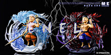 Load image into Gallery viewer, God Enel - ONE PIECE Resin Statue - MKE Studios [Pre-Order]