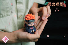 Load image into Gallery viewer, Mini Akatsuki Group - Naruto Resin Statue - DEM Studios [Pre-Order]