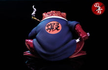 Load image into Gallery viewer, Gamabunta - Naruto Resin Statue - Echo Studios [Pre-Order]