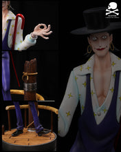 Load image into Gallery viewer, POP Scale Rafitto - ONE PIECE Resin Statue - MASTER Studios [Pre-Order]