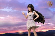 Load image into Gallery viewer, 1/4 Scale Tifa Lockheart - (FF7) Final Fantasy VII Resin Statue - Dragon Studios [Pre-Order]
