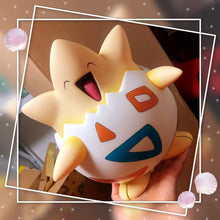 Load image into Gallery viewer, Togepi 1:1- Pokemon Resin Statue - SS Studios [In Stock] - FavorGK