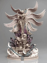 Load image into Gallery viewer, Angewomon - Digimon Resin Statue - GD Studios [Coming Soon] - FavorGK