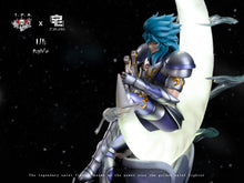 Load image into Gallery viewer, 1/6 Scale Lyra Orphee - Saint Seiya Resin Statue - T.P.A Studios [Pre-Order]