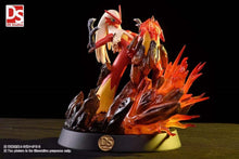Load image into Gallery viewer, Blaziken - Special - Pokemon Resin Statue - DS Studios [In Stock] - FavorGK