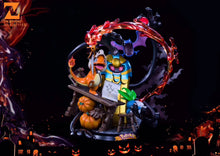 Load image into Gallery viewer, Halloween Special - Pokemon Resin Statue - ZN Studios [In Stock] - FavorGK