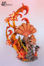 Load image into Gallery viewer, Vulpix - Pokemon Resin Statue - Morpheus Studios [In Stock] - FavorGK