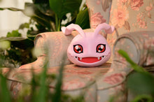Load image into Gallery viewer, 1:1 Koromon - Digimon Resin Statue - XF-Studios [Pre-Order] - FavorGK