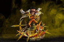 Load image into Gallery viewer, Borsalino - ONE PIECE Resin Statue - G-5 Studios [Pre-Order] - FavorGK