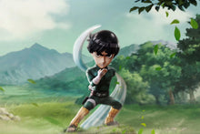 Load image into Gallery viewer, Rock Lee - Naruto Resin Statue - G5 Studios [Pre-Order] - FavorGK