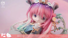 Load image into Gallery viewer, にね - Original Design Resin Statue - Ein Studios [Pre-Order] - FavorGK