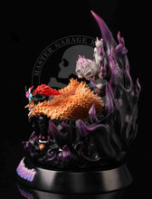 Load image into Gallery viewer, SD Scale Marshall·D·Teach - ONE PIECE Resin Statue - Master Studios [Pre-Order] - FavorGK