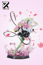 Load image into Gallery viewer, Kanroji Mitsuri - Demon Slayer: Kimetsu no Yaiba Resin Statue - JK Studios [Pre-Order] - FavorGK