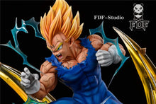 Load image into Gallery viewer, 1/6 Scale Vegeta - Dragon Ball Resin Statue - FDF-Studios [Pre-Order] - FavorGK