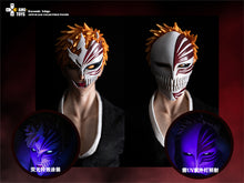 Load image into Gallery viewer, 1/6 Scale Kurosaki Ichigo - Bleach Resin Statue - GAMETOYS Studios [Pre-Order] - FavorGK