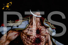 Load image into Gallery viewer, 1/10 & 1/15 Scale Edward Newgate/ Whitebeard - ONE PIECE Resin Statue - PT-Studios [Pre-Order]