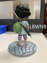 Load image into Gallery viewer, Young Kuzan - ONE PIECE Resin Statue - lbwnb Studios [Pre-Order]