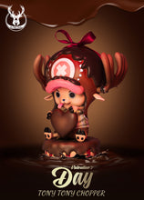 Load image into Gallery viewer, Valentine's Day Tony Tony Chopper - ONE PIECE Resin Statue - Mr Deer Studios [Pre-Order]