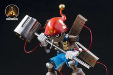 Load image into Gallery viewer, Pinochimon - Digimon Resin Statue - MIMAN Studios [Pre-Order]