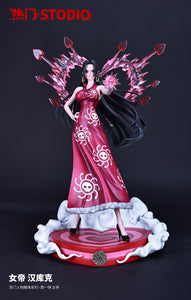 Boa Hancock - ONE PIECE Resin Statue - ReMen Studios [Pre-Order]