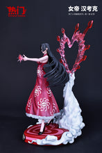 Load image into Gallery viewer, Boa Hancock - ONE PIECE Resin Statue - ReMen Studios [Pre-Order]