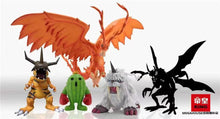 Load image into Gallery viewer, 45CM Birdramon- Digimon Resin Statue - KING Studios [Pre-Order]