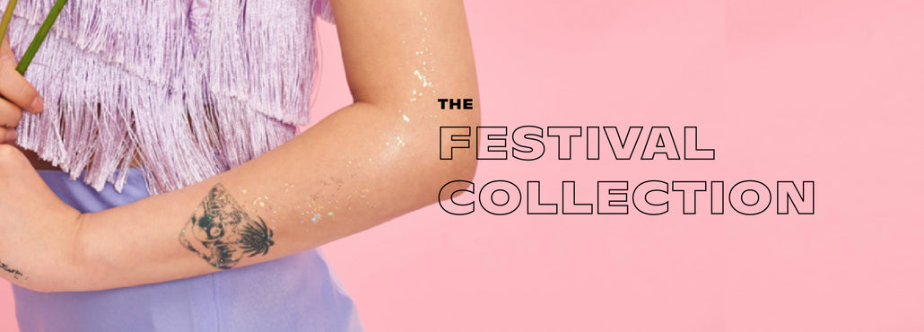 Festival Collection